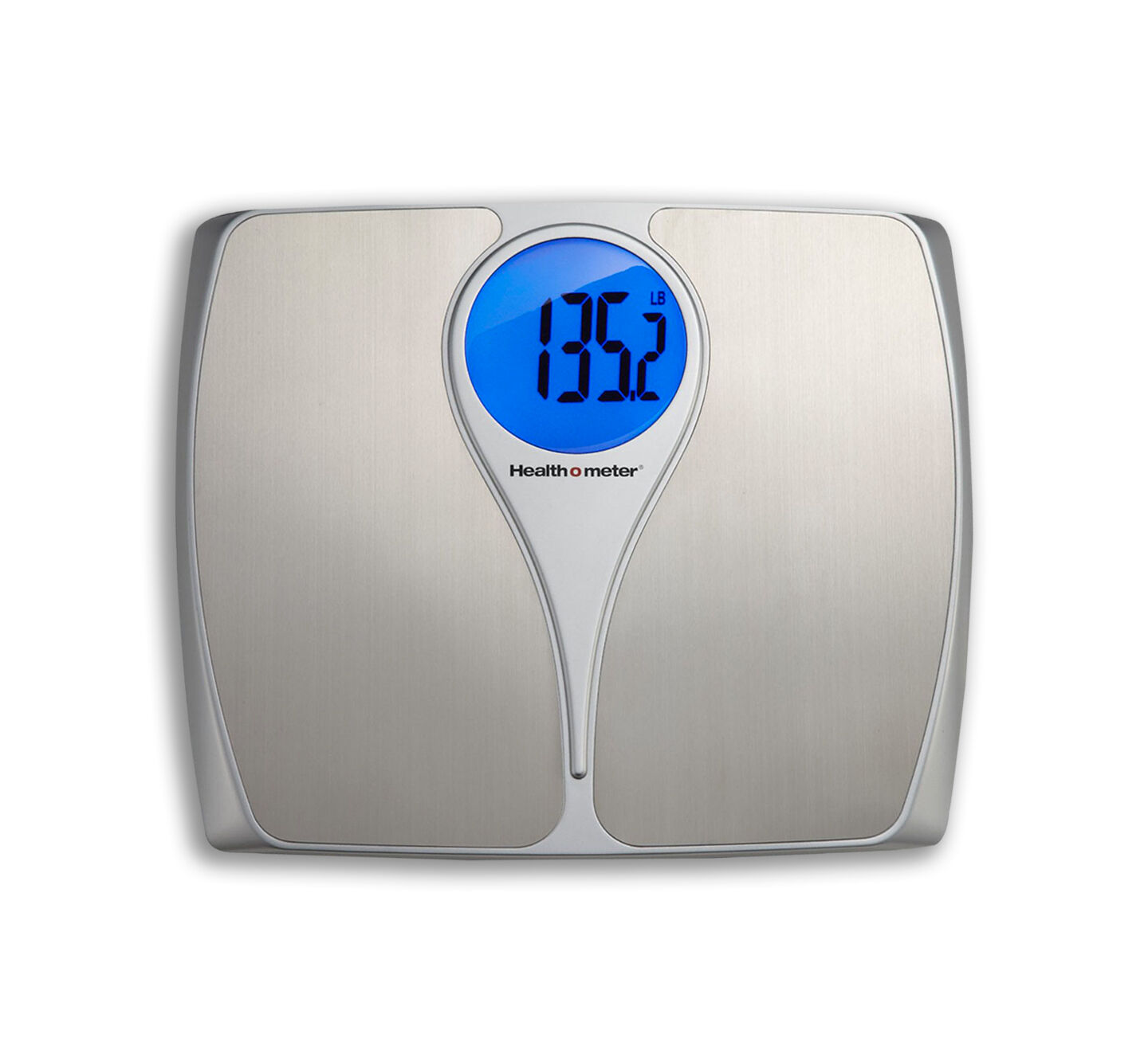 Health-o-Meter: Digital and Specialty Scales
